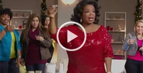 Las Cosas Favoritas de Oprah