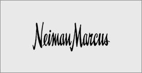 Neiman Marcus: El sabor de la Grandeza