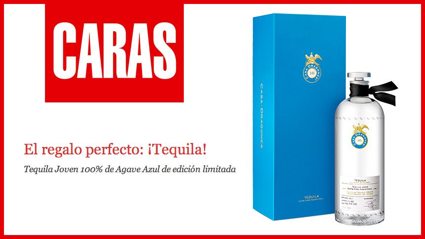 press_Caras