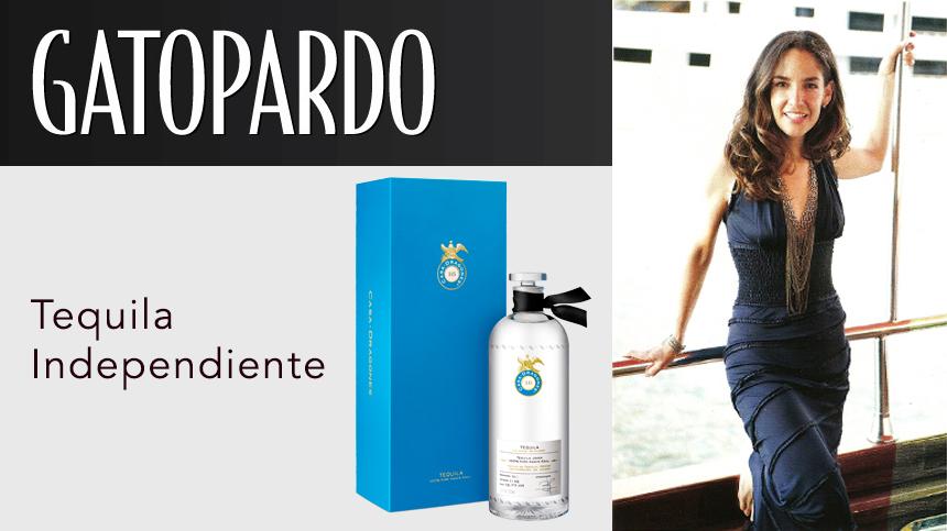 press_GATOPARDO