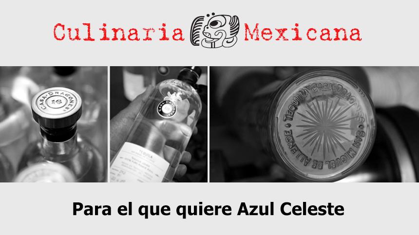 press_Culinaria-Mexicana
