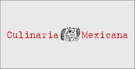Culinaria Mexicana: Para el Que Quiere Azul Celeste