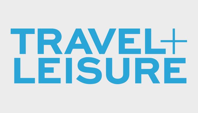 Travel Leisure: Gotas de Lujo