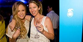 Aspen Food & Wine Classic 2012