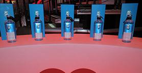 iHeartRadio Music Festival 2012