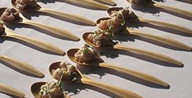 Cena Great Chefs 2010
