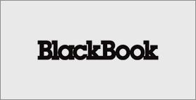Black Book: Olvida el limón