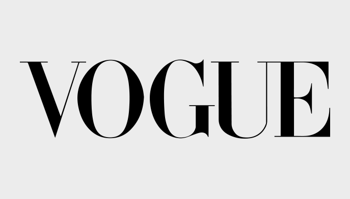 Vogue: El favorito de Bobbi Brown