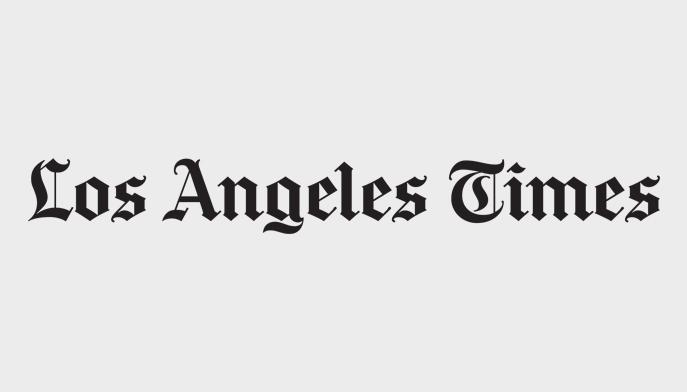 LA Times: La Primera Dama del Tequila en México