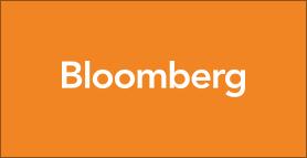 Bloomberg: La primera Maestra Tequilera de México lanza Casa Dragones