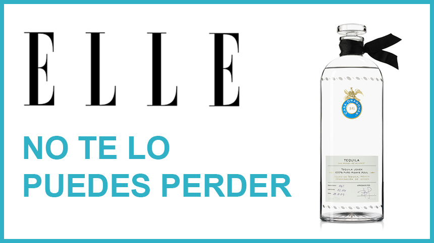 press_ELLE_MX
