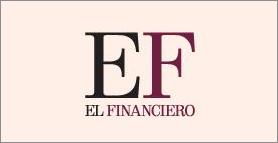 El Financiero: Casa Dragones duplicará su negocio de tequila premium