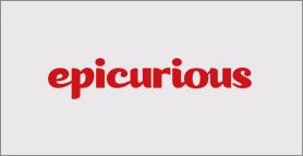 Epicurious: Los Mejores Tequilas de 2014