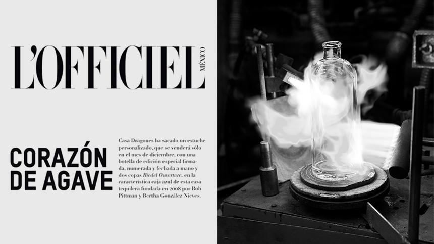 press_LOFFICIEL_carousel