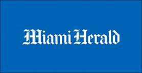 Miami Herald: Poniéndonos al día con la tequilera más importante de México