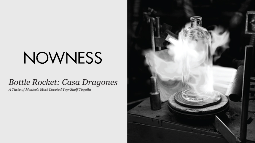 press_NOWNESS