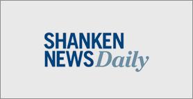 Shanken News: El segmento de ultralujo en tequilas