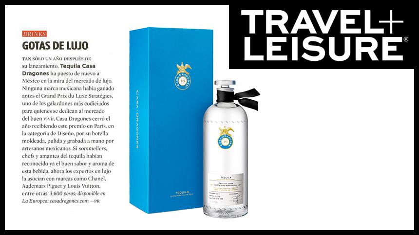 press_Travel+Leisure_MX