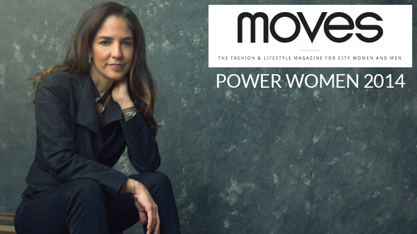 Casa_Dragones_Power_Woman