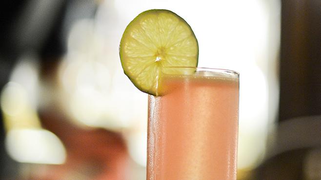 El Día Nacional del Tequila