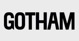 8 Regalos para Hombres que Salen de lo Común en Gotham Magazine