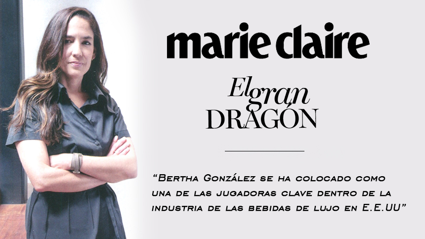 Casa_Dragones_press_MarieClaire1