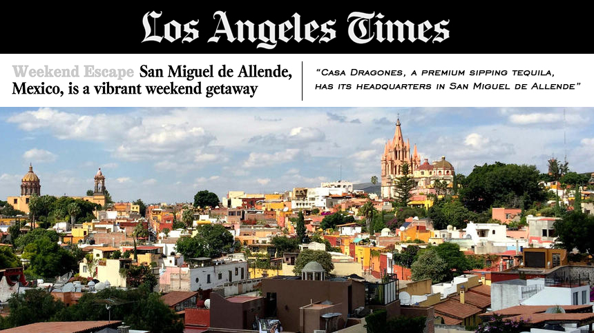 Casa_Dragones_press_LATimes