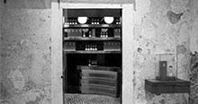 Visita el Tasting Room de Casa Dragones