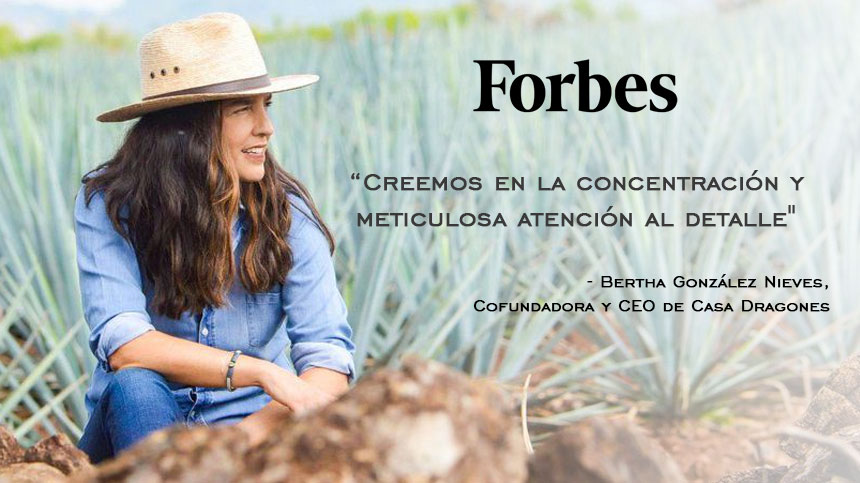 Forbes_MX