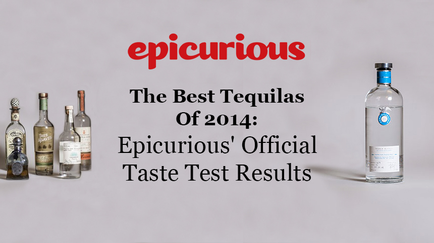 press_Epicurious_edit