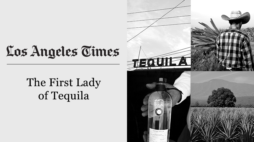 press_LA Times_edit