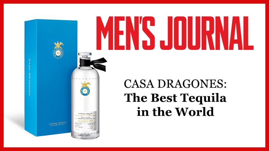 press_Men's Journal_edit2