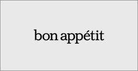 Bon Appetit: Jonah Hill's Favorite Tequila