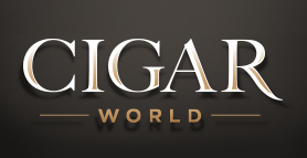 Cigar World: Restocking The Bar for Summer