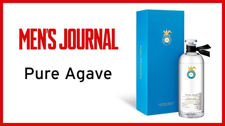 press_Men's-Journal3