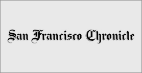 San Francisco Chronicle: A Smooth Sipping Tequila