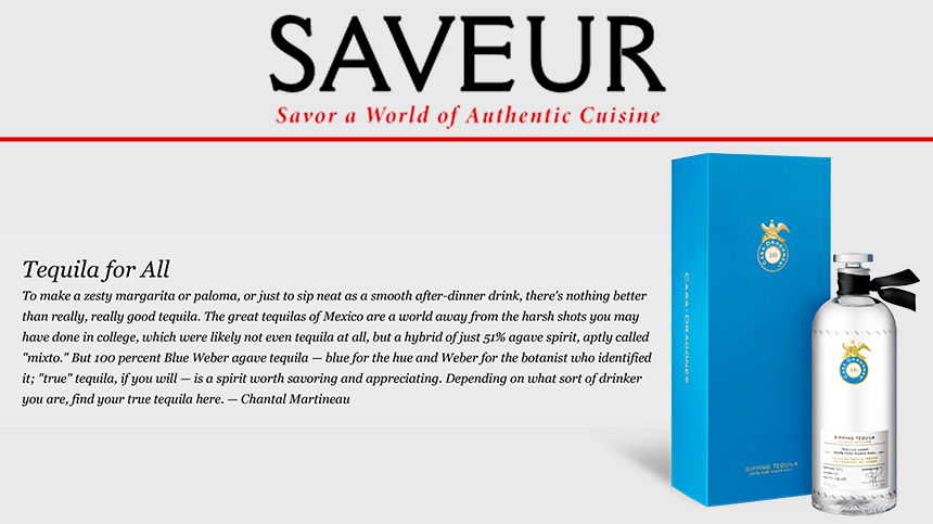 press_Saveur