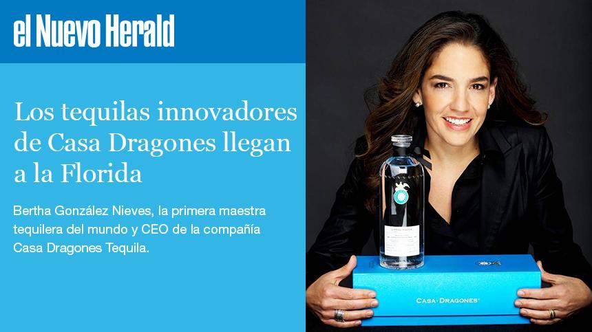 Casa_Dragones_El Nuevo Herald