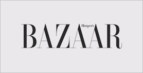 Casa Dragones Joven featuring on 2015 Harper's Bazaar Gift Guide