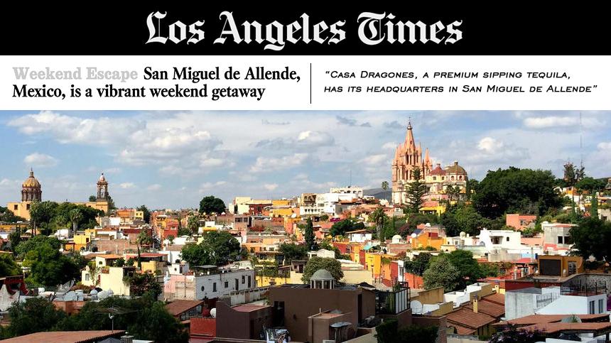 Casa_Dragones_press_LATimes