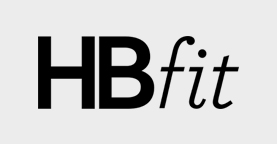 "HBFit Holiday Gift Guide features the ""perfect for a holiday drink"""