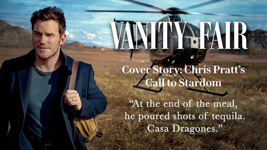 012317_CD_VanityFair_Chris Pratt (1)