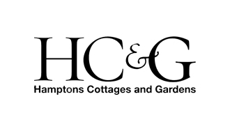 Casa Dragones featured at Hamptons Cottages and Gardens