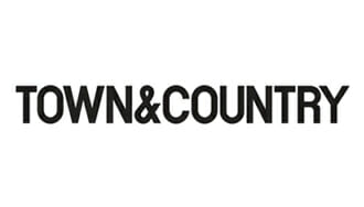 The Town & Country Bar Cart Awards
