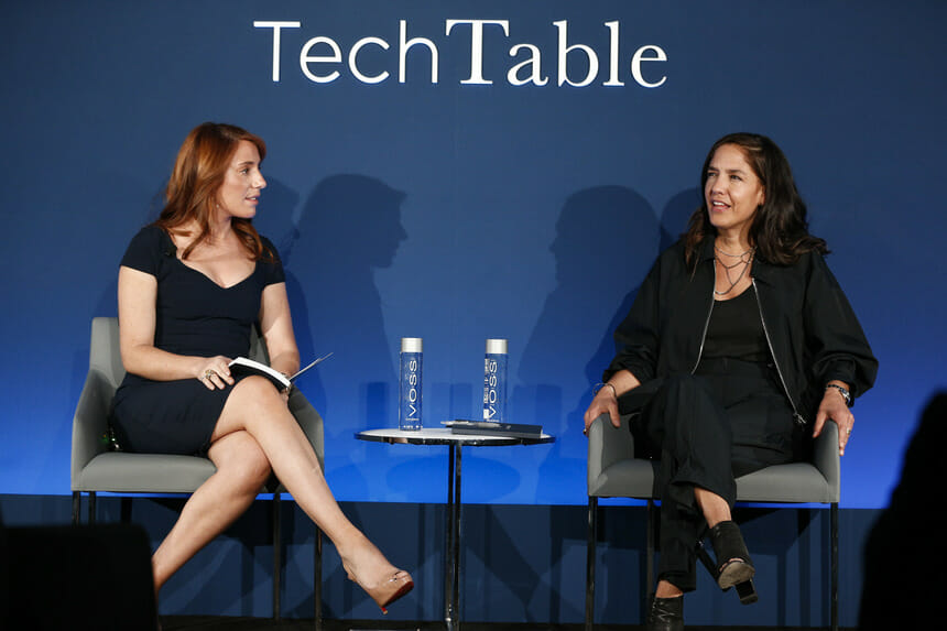TechTable Summit
