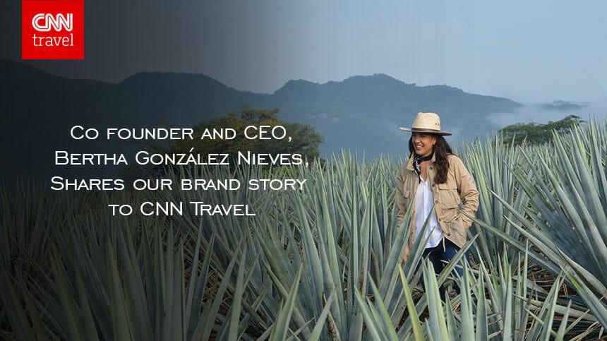 CNN Travel