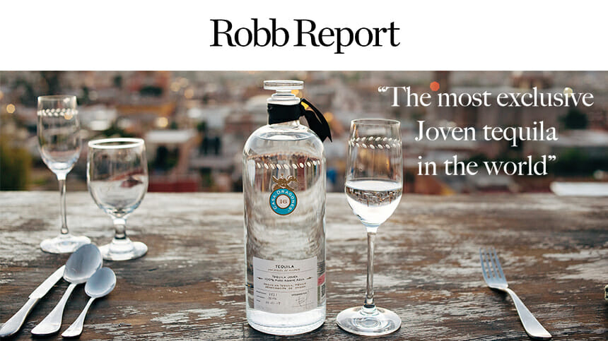 051319_CD_Robb Report_Web