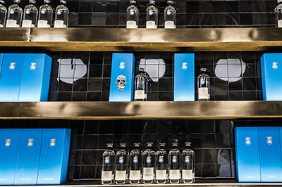 Book a Tequila Tasting Experience